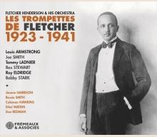 LES TROMPETTES DE FLETCHER 1923-1941