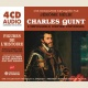 CHARLES QUINT, L'IMPOSSIBLE EMPIRE UNIVERSEL -