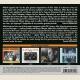 MICHEL LEGRAND (COFFRET 10 CD)